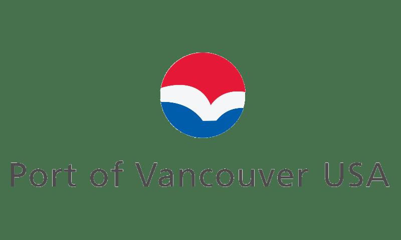 Port of Vancouver USA