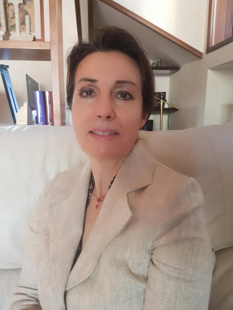 maryvonne dulac tourism translator