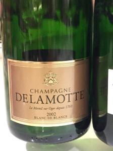 su champagne 3