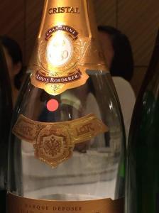 su champagne 5