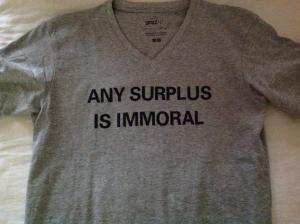 sg budget t shirt