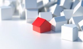 Fussing Over The Mortgage Rate 2