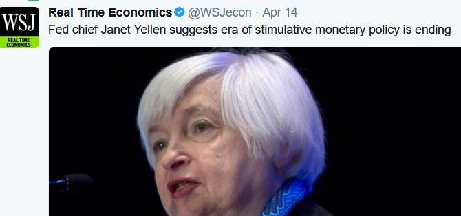 bond-futures-1