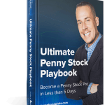 Jason Bond Penny Stock Playbook