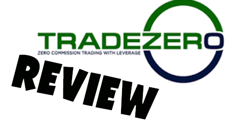 TRADEZER0 REVIEW