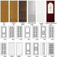 Wooden Doors: Wooden Doors Manufacturers In Hyderabad