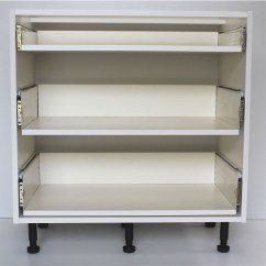 Kitchen Drawer Turquoise Aid Mixer Cheap Cabinets Trade Kitchens Doors Units Trims Panels 700mm Pan Base