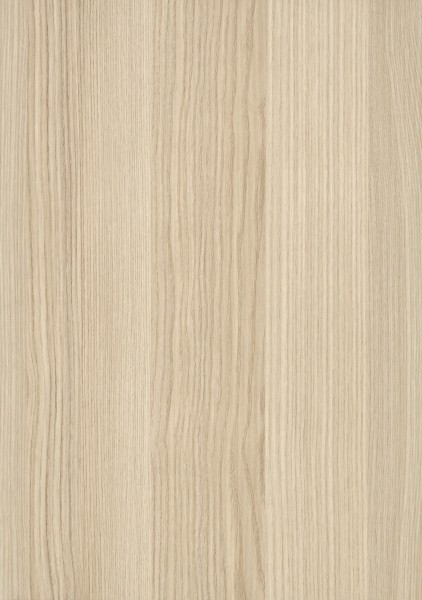 Textured Wood  Angled Base Door  Trade Kitchens For All
