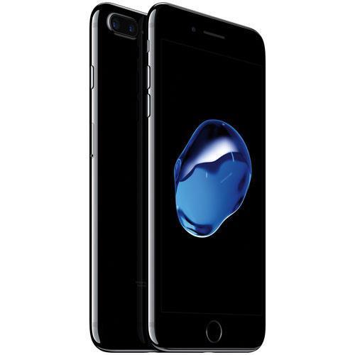 Tradeline Stores Apple Authorised Reseller Egypt