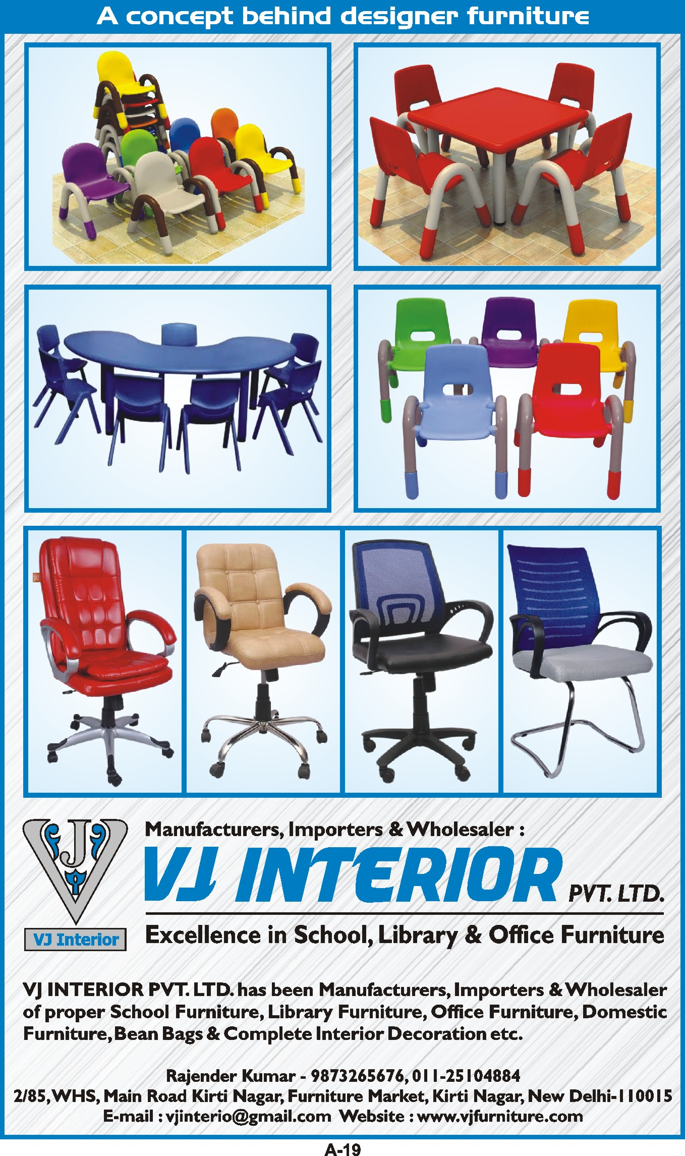 chair covers manufacturers in delhi for living zero gravity patio xl school and office furniture stationery cover