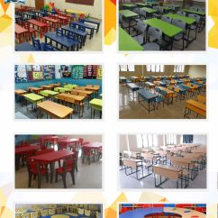 Chair Covers Manufacturers In Delhi Ribbed Office School And Furniture