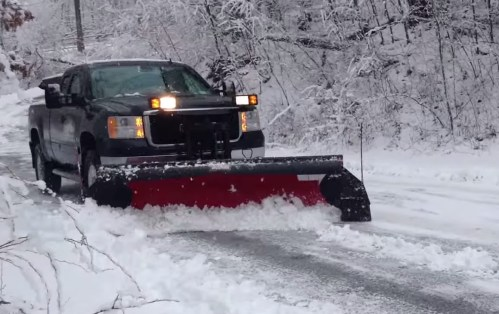 small resolution of western hts snow plow