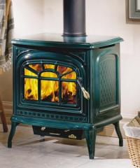 Woodstove regulations in Mammoth Lakes