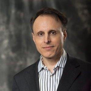 David Michaels, Brand Consultant