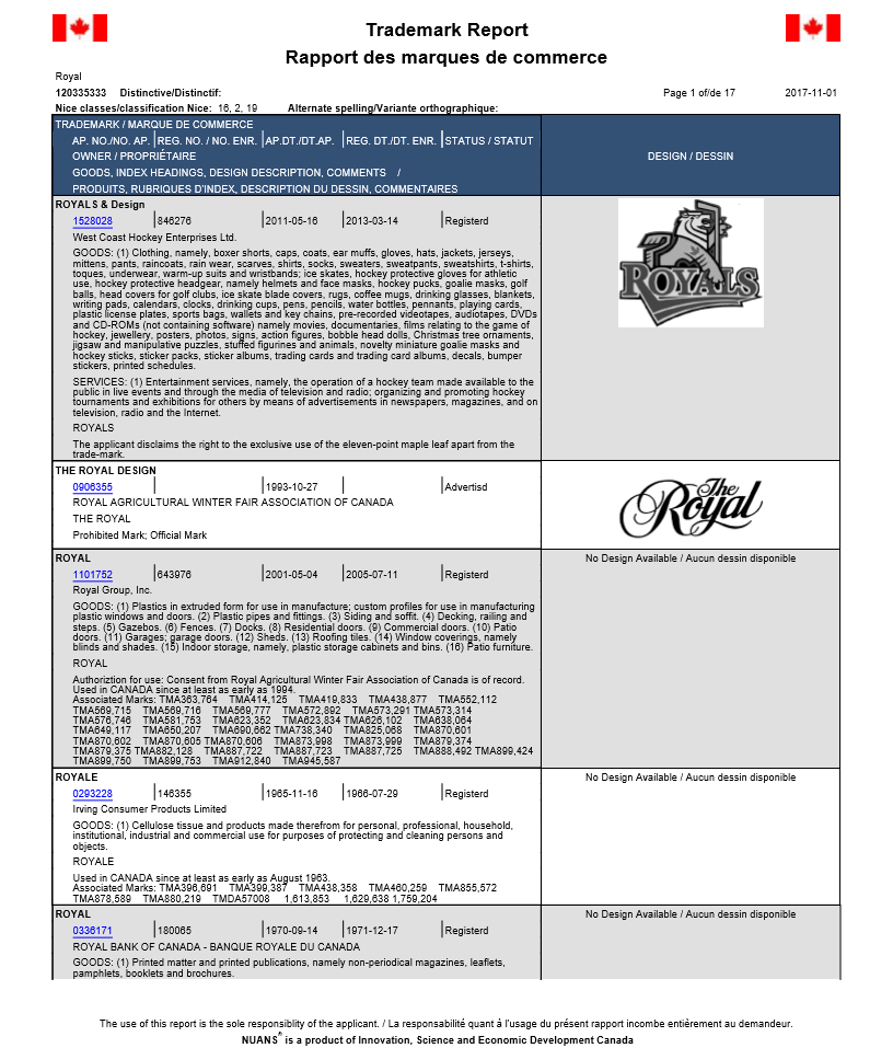 Trademark assignments: change & search ownership | USPTO