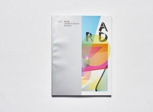 AUDI_AWARD
