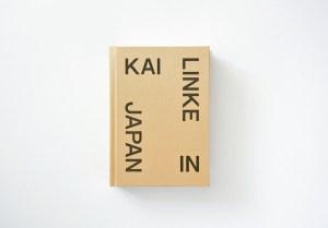 Buch KLIJ_