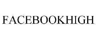 Indivior UK Limited Trademarks :: Justia Trademarks
