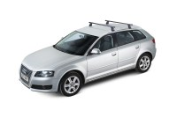 ROOF RACKS - VOLVO XC60 2008 ON - FREE INSTALL!! | Trade Me