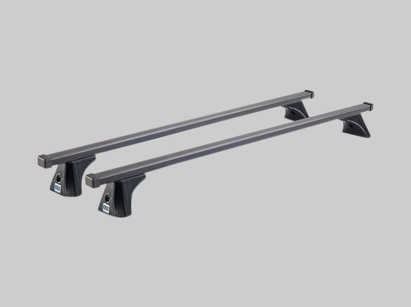 CRUZ Roof Racks Bars Basic