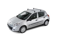 ROOF RACKS - Holden/Opel Astra 04>12 -FREE SHIPPING   Trade Me