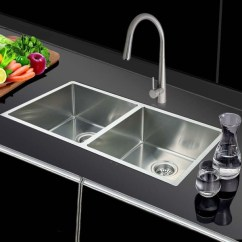 Cheap Kitchen Sink And Tap Sets Design Jobs With Mixer Set Trade Me