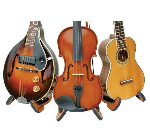 cooperstand pro mini violin