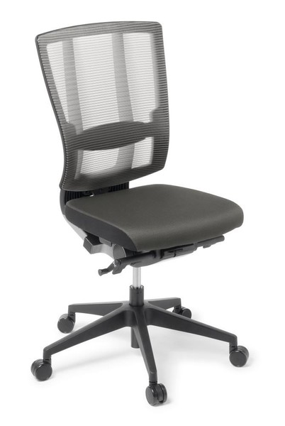 ergonomic chair without arms covers and sashes wholesale office no cloud trade me click to enlarge photo