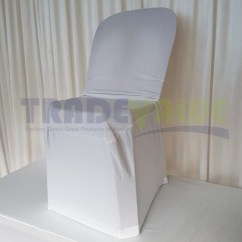 Lycra Chair Covers Nz Small Round High Quality White Trade Me