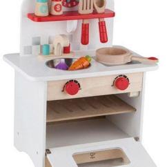 Hape Kitchen Sink Base Cabinets Retro Gourmet Trade Me