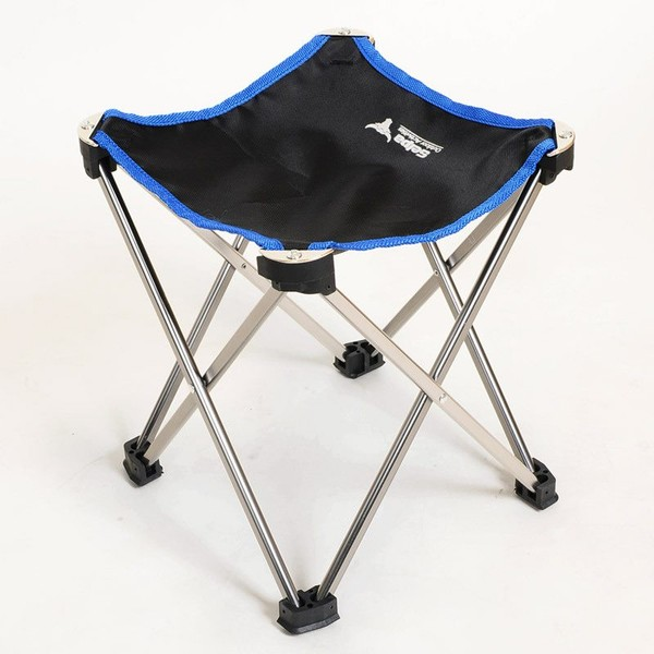 lightweight folding chairs hiking oversized beach chair with umbrella camping ultra portable outdoor trade me