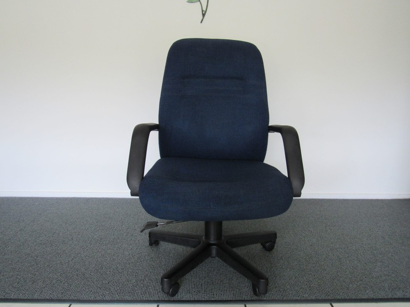 office chair very turquoise patio cushions tidy condition trade me