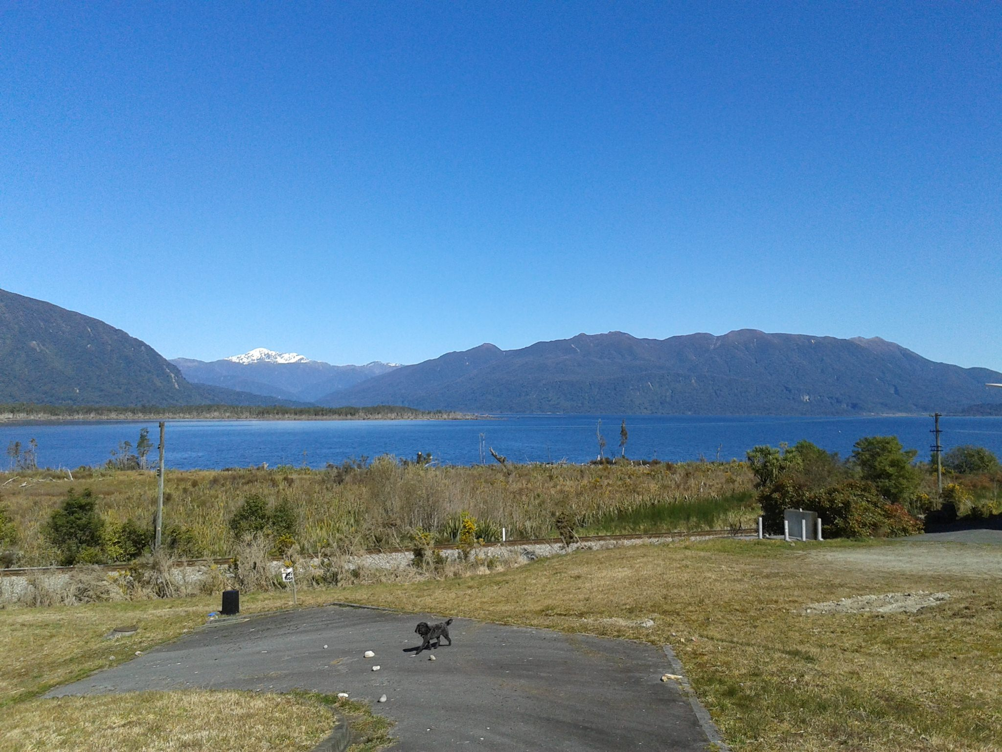 Lake Brunner  Moana  Trade Me Property