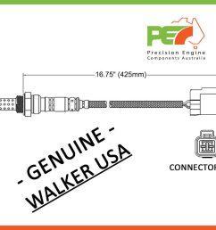 home mitsubishi nimbus wiring diagram to enlarge photo [ 1000 x 1000 Pixel ]