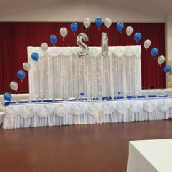 Chair Covers Party Hire Natuzzi Leather Jc Trader Wedding 1 50 Trade Me
