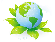 Eco Awareness Programs
