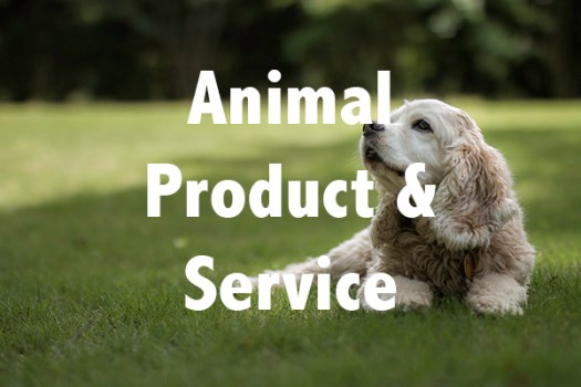 Business Trade or Barter Pet, Animal Products and Services in Birmingham Alabama
