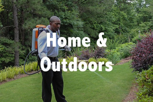 Business Trade and Barter of Home and Outdoor Services and Products in Birmingham Alabama