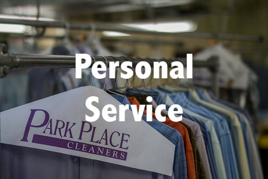 Business Trade or Bartering Personal Services in Birmingham Alabama
