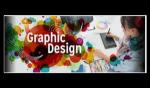Lauren Studdard, Graphic Design, TradeX, Trade Partner Exchange, Business, Barter, Network, Birmingham Alabama