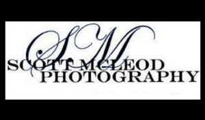 Scott McLeod Photography, Headshots, Senior Pictures, Wedding Photographer, TradeX, Business Bartering Network, Birmingham, Alabama