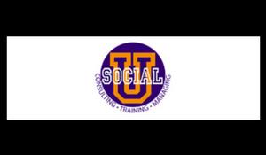 Social U, TradeX, Birmingham Alabama