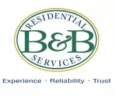 B & B Residential Services, Trade Partner Exchange, Residential Repair & Remodel, Helena, Alabama