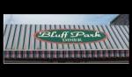 Bluff Park Diner, TradeX, Birmingham Alabama