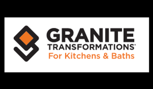 Granite Transformations, Central Alabama, TradeX, Birmingham Alabama