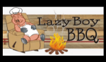 Lazy Boy BBQ, TradeX, Birmingham Alabama