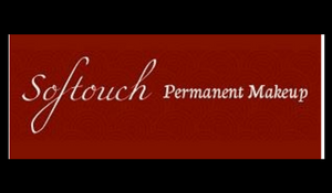Soft Touch Permanent Makeup, TradeX, Birmingham, Alabama