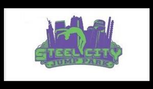 Steel City, TradeX, Birmingham Alabama