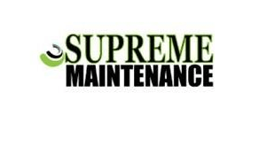 Supreme Maintenance, Trade Partner Exchange, Commercial Cleaning, Maintenance and Repair, HVAC and Plumbing, Birmingham, Alabama