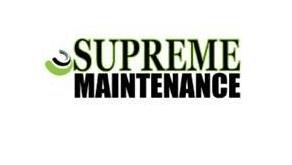 Supreme Maintenance, Trade Partner Exchange, Commercial Cleaning, Maintenance and Repair, HVAC and Plumbing, Birmingham, Alabama